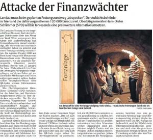 Rheinpfalz_Finanzierung-Festungskonzept_11.6.2015