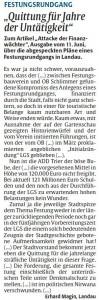 Rheinpfalz_Leserbrief_Attacke-der-Finanzwaechter_17.6.2015