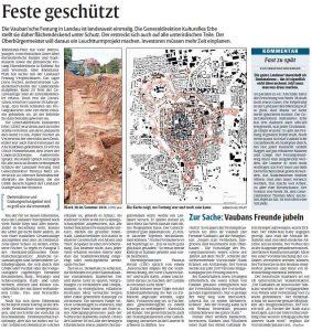 Rheinpfalz_Unterschutzstellung_3.2.2017