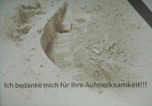 Vortrag Festungsbauverein Landau
