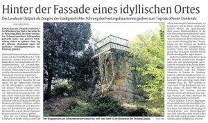 Rheinpfalz_Landau_Fuehrung-Ostpark_11.9.2017
