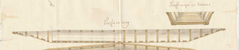 No.22_bateau-Kopie_klein